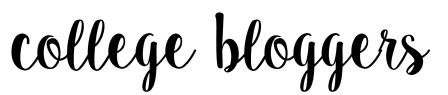 college-bloggers