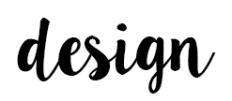 design-tag