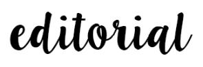 editorial-tag