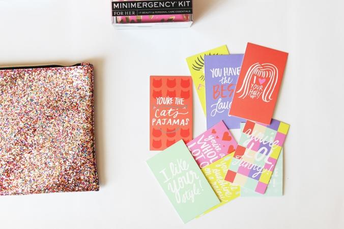 kindness-cards