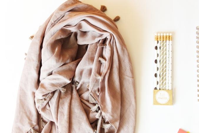 mint-pop-scarf