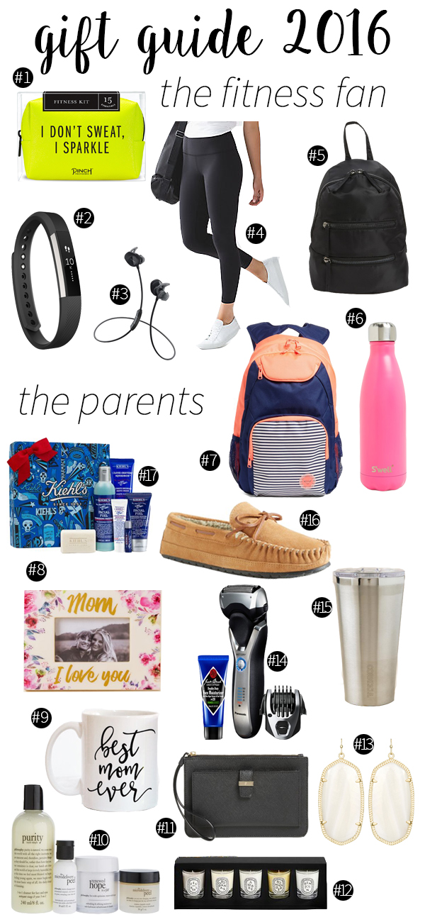 holiday-gift-guide-2016-fitness-fan-parents