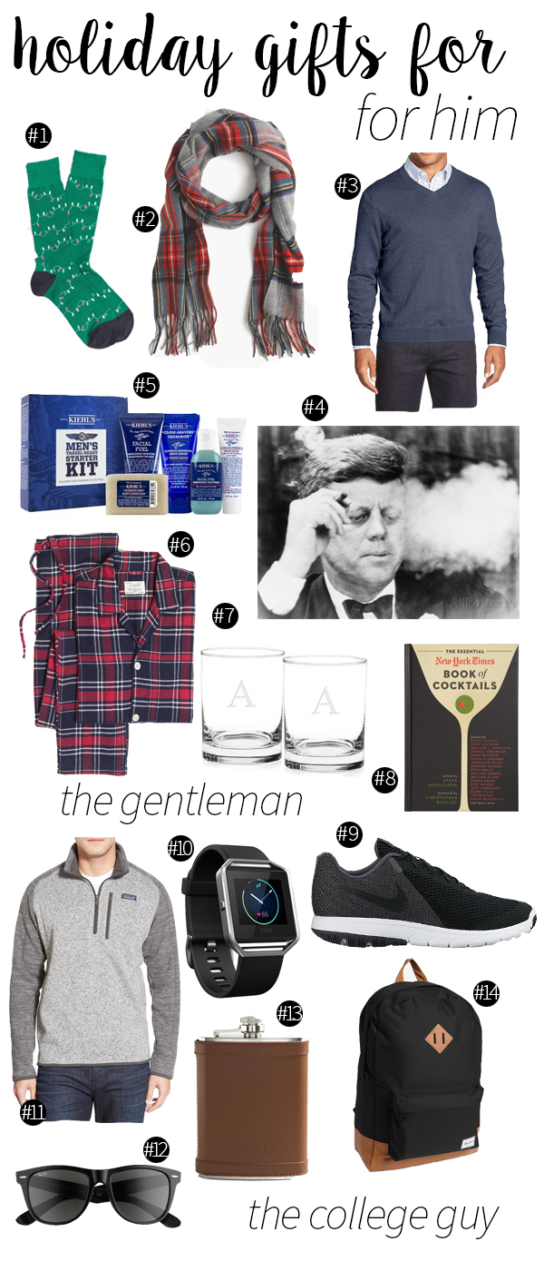 holiday-gift-guide-2016-for-him-gentleman-and-college-guy