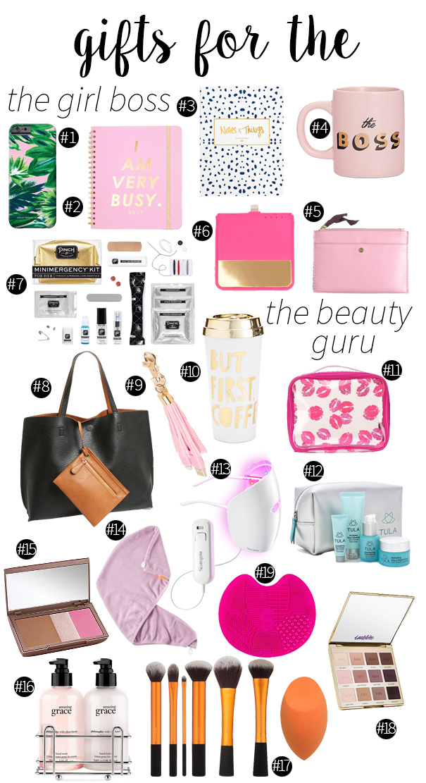 holiday-gift-guide-2016-girl-boss-and-beauty-guru