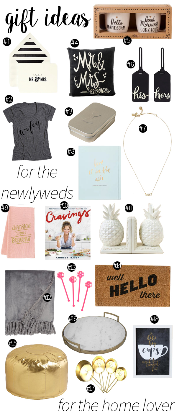 holiday-gift-guide-2016-newlyweds-and-home-lover