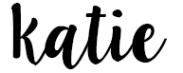 katie-signature