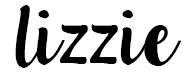 lizzie-signature