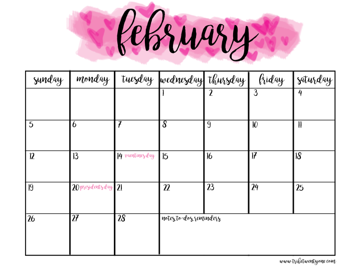 february-calendar-tribetwentyone
